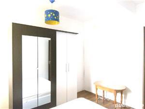 Apartament 3 camere cu curte sos.chitilei sector 1 - imagine 9