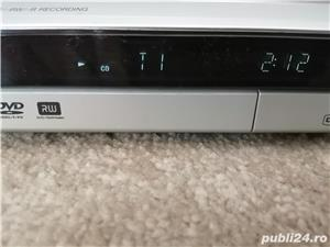 Vand SONY DVD Recorder RDR-GX220 - imagine 3