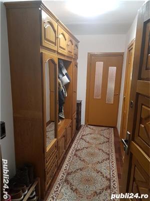 zona Bucovina ! De vanzare 2 camere cu /fara garaj, pret 68000 euro negociabil - imagine 7