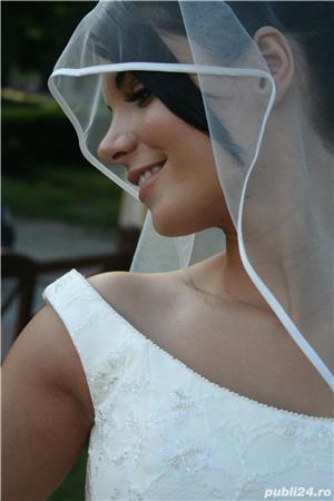 Foto video , nunti, botezuri, evenimente, 076`77`300`69 - imagine 9