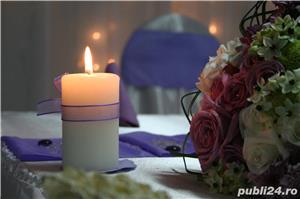 Foto video , nunti, botezuri, evenimente, 076`77`300`69 - imagine 11