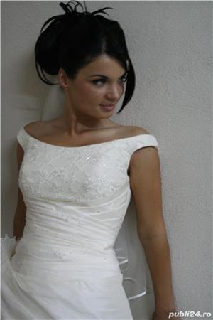 Foto video , nunti, botezuri, evenimente, 076`77`300`69 - imagine 5