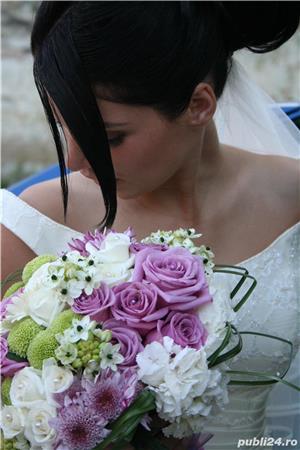 Foto video , nunti, botezuri, evenimente, 076`77`300`69 - imagine 8