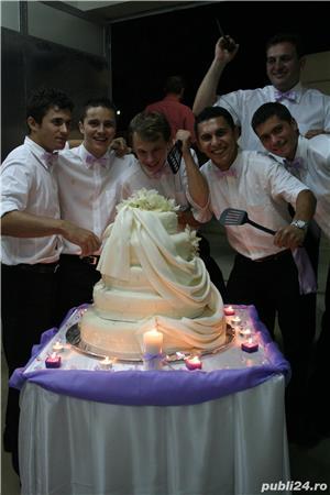 Foto video , nunti, botezuri, evenimente, 076`77`300`69 - imagine 10