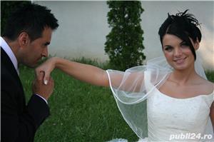 Foto video , nunti, botezuri, evenimente, 076`77`300`69 - imagine 2