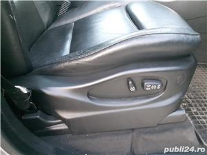 BMW X5 - imagine 15