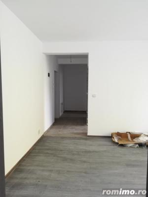 Braytim-Urseni, Proiect modernist, Apartamente noi - imagine 5
