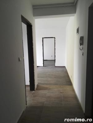 Braytim-Urseni, Proiect modernist, Apartamente noi - imagine 1