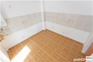 Apartament 2 camere B-dul Metalurgiei, LIDL - imagine 7