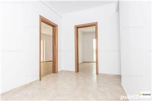 Apartament 2 camere B-dul Metalurgiei, LIDL - imagine 8