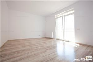 Apartament 2 camere B-dul Metalurgiei, LIDL - imagine 9