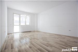 Apartament 2 camere B-dul Metalurgiei, LIDL - imagine 6
