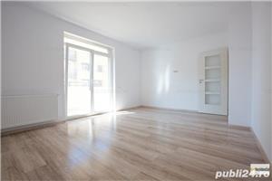 Apartament 2 camere B-dul Metalurgiei, LIDL - imagine 10