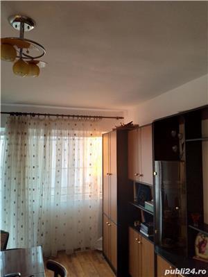Apartament de vanzare JURILOVCA,jud.Tulcea - imagine 3
