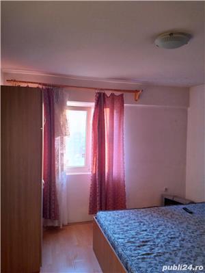 Apartament de vanzare JURILOVCA,jud.Tulcea - imagine 1