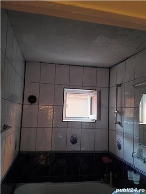 Apartament de vanzare JURILOVCA,jud.Tulcea - imagine 2