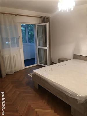 Apartment 2 camere zona Bila Gara Iasi - imagine 7