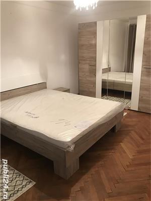 Apartment 2 camere zona Bila Gara Iasi - imagine 6