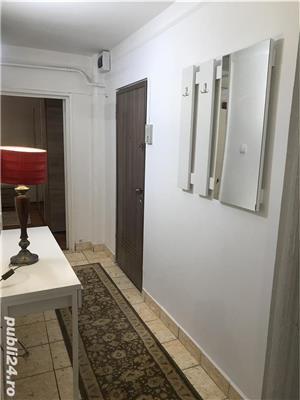 Apartment 2 camere zona Bila Gara Iasi - imagine 1
