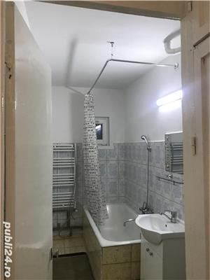 Apartment 2 camere zona Bila Gara Iasi - imagine 11