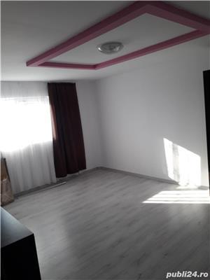 Vand casa 3 cam. (sau schimb cu garsoniera in Constanta sau Bucuresti) - imagine 6