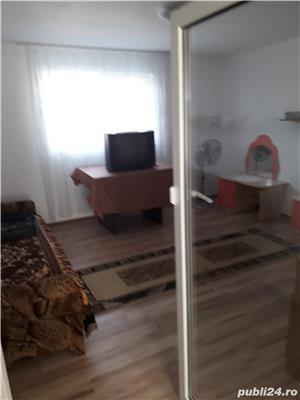 Vand casa 3 cam. (sau schimb cu garsoniera in Constanta sau Bucuresti) - imagine 7