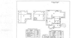 Apartament 3 camere Universitate - imagine 11