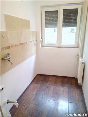 Apartament 2 camere Rogerius, 42000 euro - imagine 1