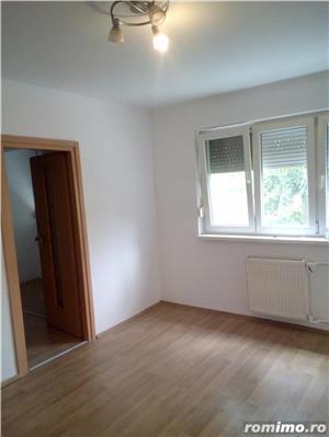 Apartament 2 camere Rogerius, 42000 euro - imagine 3