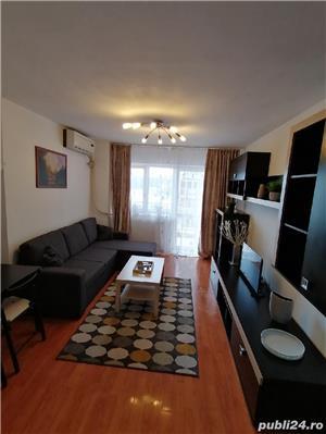 Cazare în Regim Hotelier - Apartamente 1,2 și 3 camere complet mobilate și utilate - imagine 6