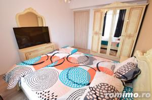 3 camere, Grozavesti - Onix Residence, 11th floor - imagine 16