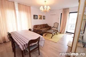 3 camere, Grozavesti - Onix Residence, 11th floor - imagine 4
