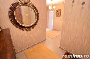 3 camere, Grozavesti - Onix Residence, 11th floor - imagine 11