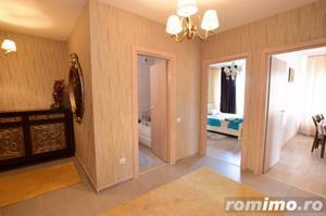 3 camere, Grozavesti - Onix Residence, 11th floor - imagine 12