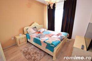 3 camere, Grozavesti - Onix Residence, 11th floor - imagine 9