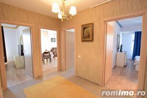 3 camere, Grozavesti - Onix Residence, 11th floor - imagine 10