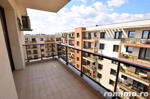 3 camere, Grozavesti - Onix Residence, 11th floor - imagine 19