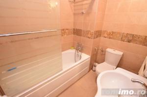 3 camere, Grozavesti - Onix Residence, 11th floor - imagine 13