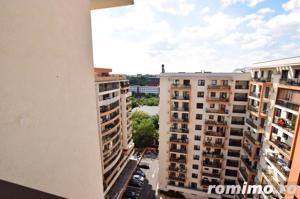 3 camere, Grozavesti - Onix Residence, 11th floor - imagine 18