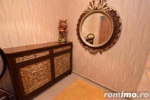 3 camere, Grozavesti - Onix Residence, 11th floor - imagine 8