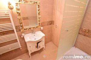 3 camere, Grozavesti - Onix Residence, 11th floor - imagine 14