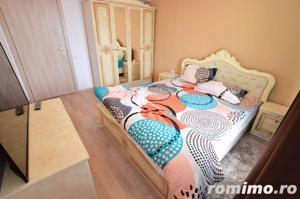 3 camere, Grozavesti - Onix Residence, 11th floor - imagine 7