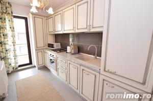 3 camere, Grozavesti - Onix Residence, 11th floor - imagine 17