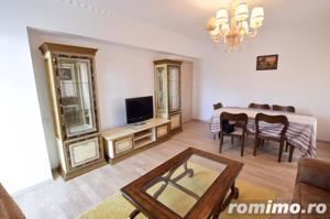 3 camere, Grozavesti - Onix Residence, 11th floor - imagine 3