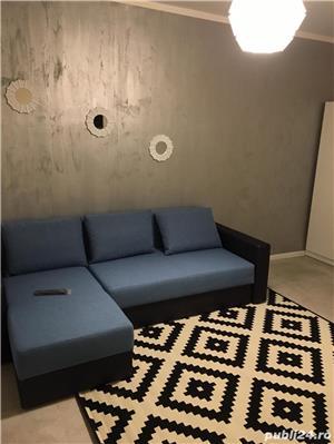Apartment 1 camera de inchiriat Lipovei - imagine 11