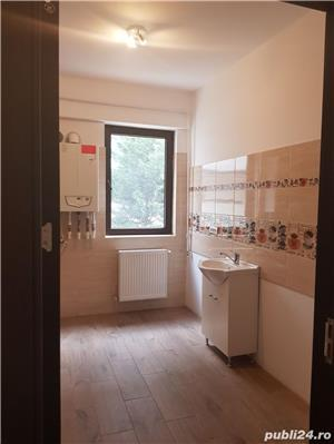 Apartament 2 camere cu gradina 144 mpu zona Militari langa Spa - imagine 9