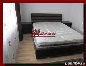 Apartament de inchiriat in Craiova - Ultra Central (English Park) - imagine 5