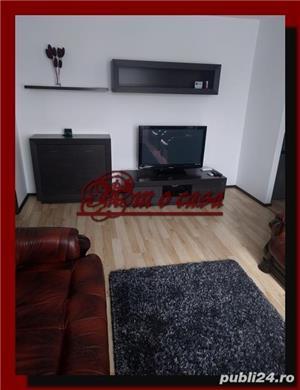 Apartament de inchiriat in Craiova - Ultra Central (English Park) - imagine 3