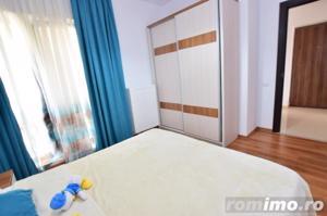 Panoramic Suite, Grozavesti - Onix Residence, parcare subterana - imagine 13