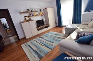 Panoramic Suite, Grozavesti - Onix Residence, parcare subterana - imagine 2